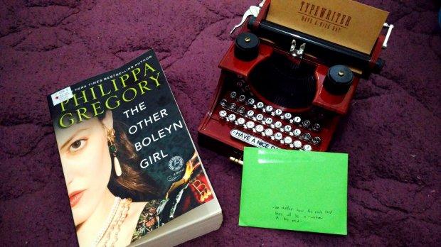 the-other-boleyn-girl-1