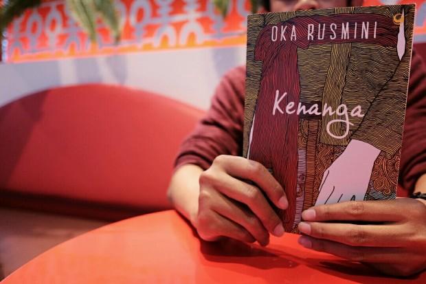Kenanga (2)